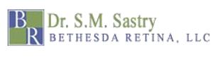 Bethesda Retina, LLC